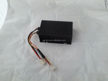 isolated output 30A 400w converter