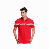 alibaba china high quality cheap price custom design men polo shirt pique embroidery polo t shirt no label factory led