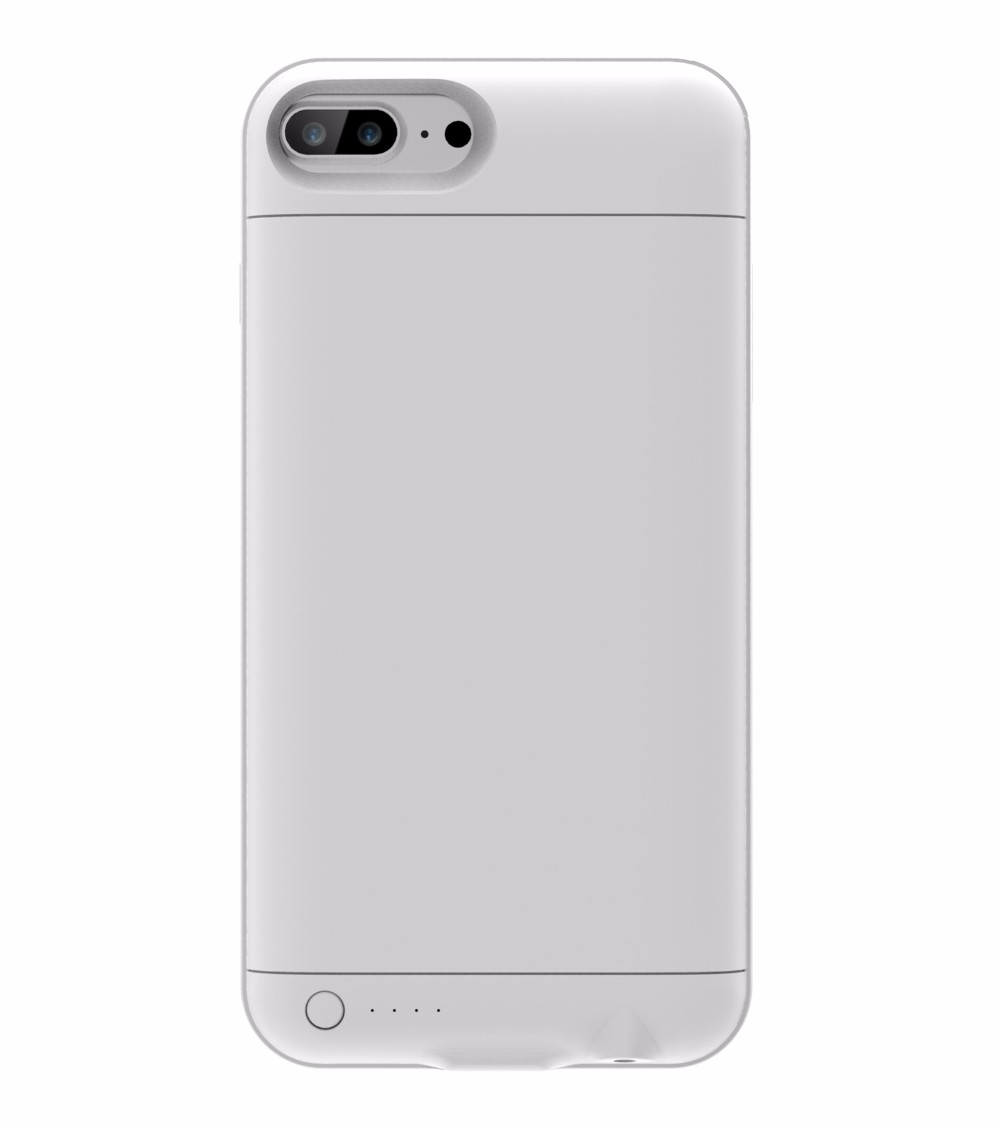 Ultra-thin case luxury for iphone 7 hybrid case cover