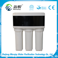 top quality hot sale professional oem reverse osmosis water