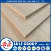 solid wood AA grade/ finger joint board/soild wood