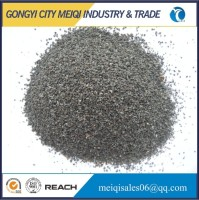 China Manufacturer RHigh Grade AL2O3 Metal Powder Abrasive Raw Materials efractory 95%min Brown Fused Oxide Powder Tool