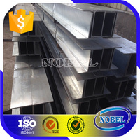 Hot Rolled Mild carbon ss400 structural steel t bar sizes australia