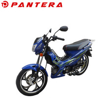 Hot-Selling Cheap Super Bike Mini Motorcycle Cub Motor Bike 50cc For Adult