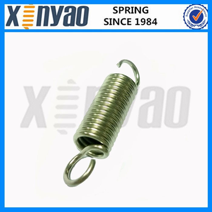 Heavy Duty Tool Extension Spring