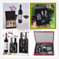 New Products Customized Your Personalized Wine