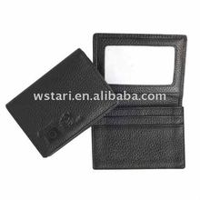 promotional name card bag