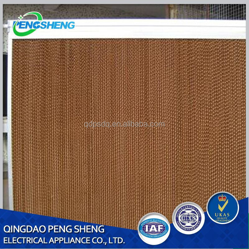 Cooling pad supply is large and the sale price is low