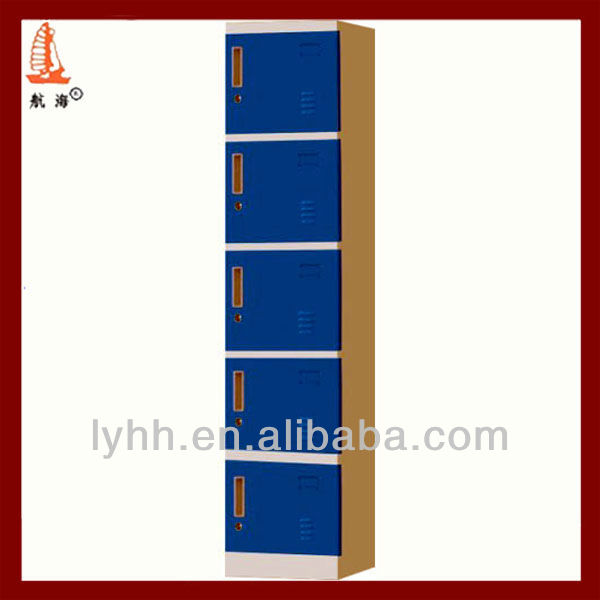 blue armoir furniture, wardrobes for small rooms or salon,home storage wardrobe