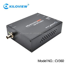 Kiloview AV to SDI Video Converter 2 CH SDI Signal Output