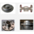 Densen customized China High Quality Investment casting & Machining Foundry,grey cast iron foundry ,lost wax casting foundry