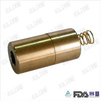 High Quality Industrial Laser Diode Module