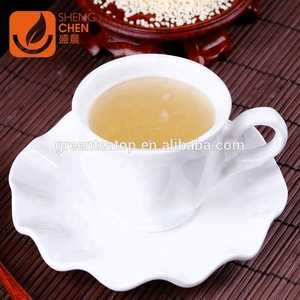 Chinese instant lemon ginger tea ,2018 most popular Super Instant Lemon GingerTea to -Bahrain,Kuwait , Cyprus