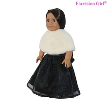 "Images Wholesale American Girl Doll 18"" Doll Vinyl"
