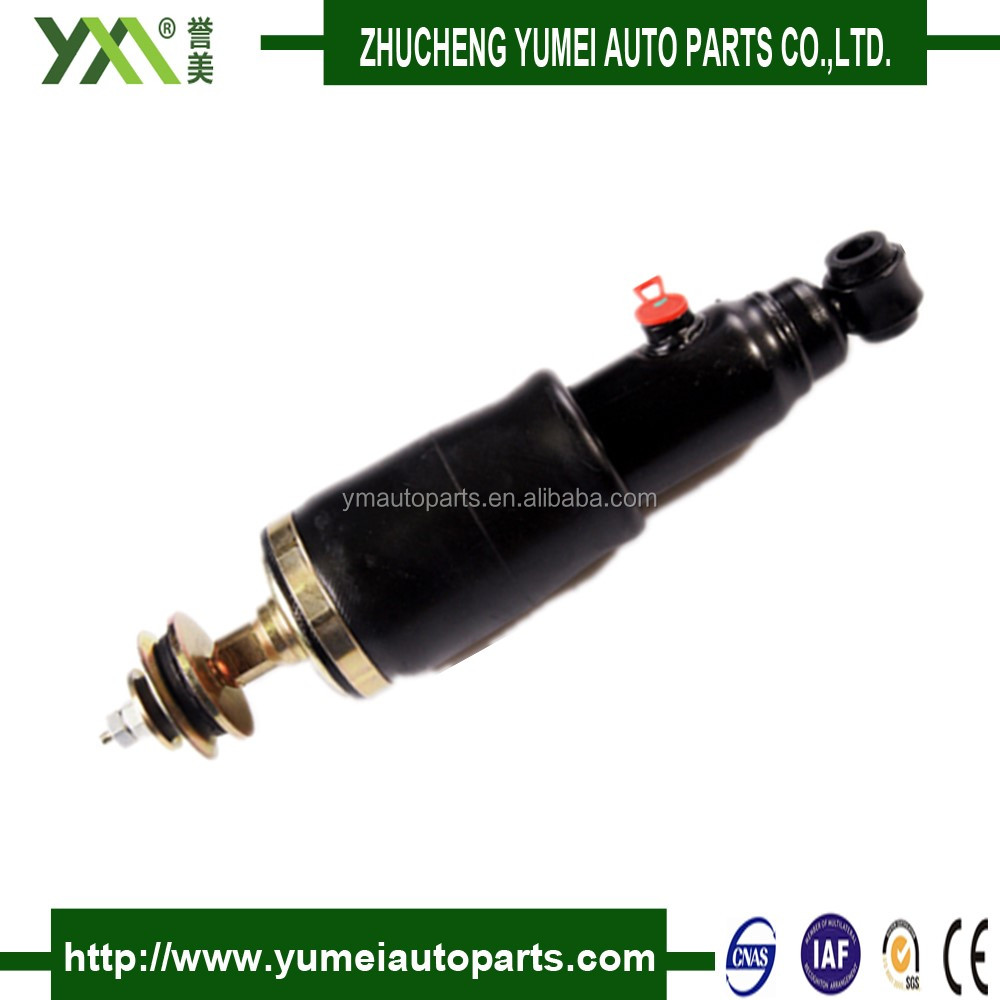 air spring suspension for Volvo 1075076/1075077
