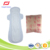 Disposable Cotton Sanitary Pads in quanzhou