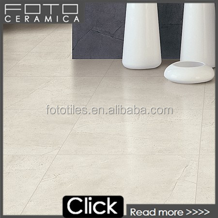 Ivory color cement design floor tiles bangladesh price from factory wholesale S5568