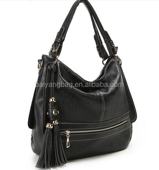 lady women fashion handbag , waterproof shopping tote bag ,alibaba designer leather mk bag