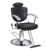 2015 new style hair salon chairs for sale/cheap barber chair/barber shop equipment HB-A627