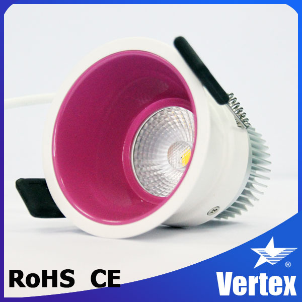 China Supplier Alibaba Express LED Downlight for Home Use