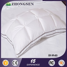 Brand name gel cooling healthy moulds pillow