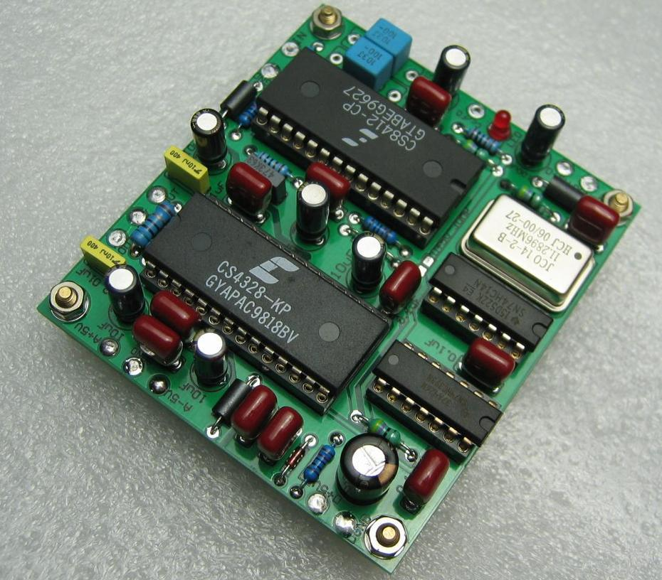 circuit board buyers 94v0 pcb manufacturers