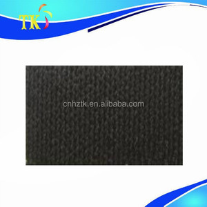 Disperse Black ECO EXSF 300% for textile
