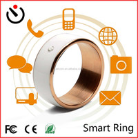 Jakcom Smart Ring Consumer Electronics Computer Hardware & Software Network Cards Wifi Pci-E Adapter Usb To Lan Adapter