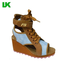 High heels leather fashion ladies shoes, girls shoes,high heels shoes woman