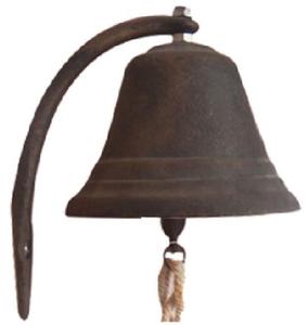 Merveilleux Large Garden Bells, Large Garden Bells Suppliers And Manufacturers At  Alibaba.com