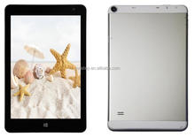 7 inch 540*960 MTK 8312 dual core 1.3G 5 point touch G+P tablet pc