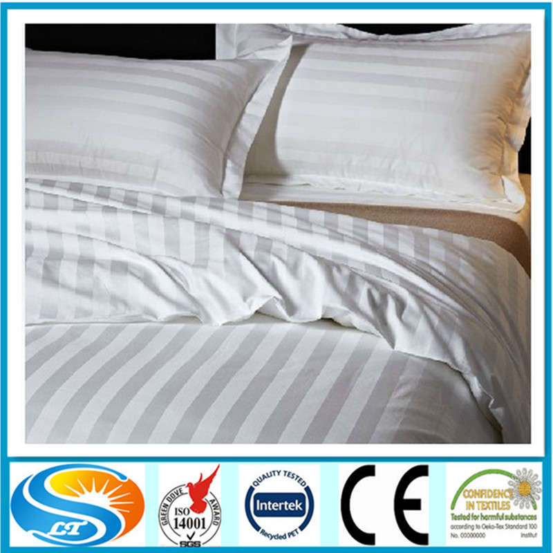 China Top Home/Hotel Textile Bedding Set