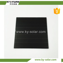 The mini thin film flexible solar panel for best price
