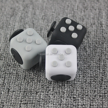 Bulk in Stock Fast Shipping Delivery New Toy Fidget Cube new toy