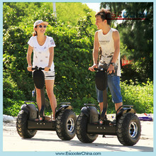 Escooter Professional manufacturer new cheap high quality 2000W self balance 2 wheel japanese electric scooter
