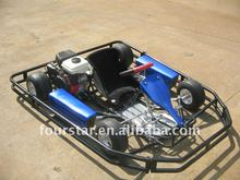 fun go kart for children