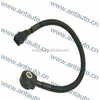 Auto parts KONCK SENSORS For HYUNDAI 39250-22600/SU5885 auto parts