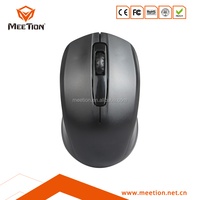 hot selling 3d 2.4G wireless mouse