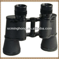 10x40 binoculars,fully muti-ply lens coating and pleasing design