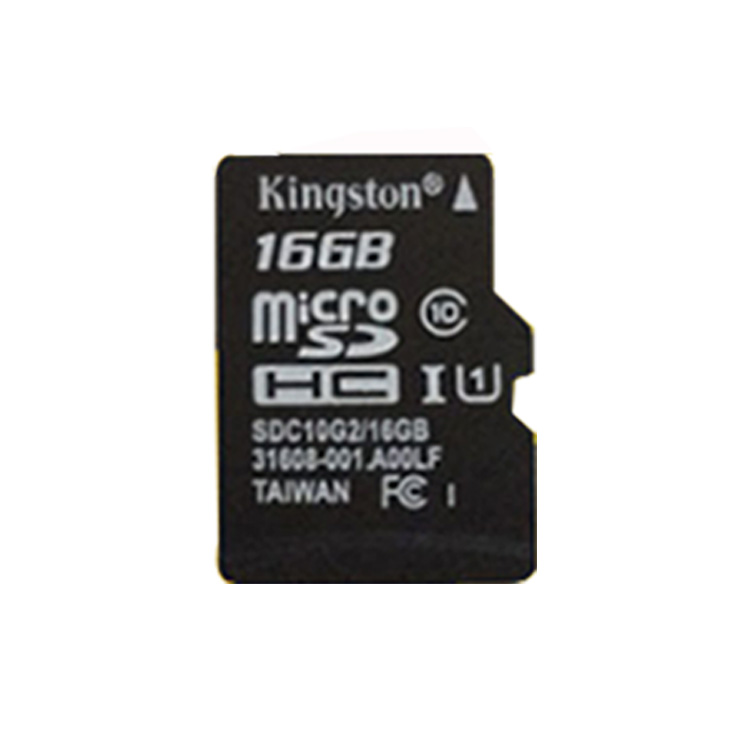 Original 16 32 64 128GB TF Card working fluently with TF cards device