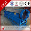 HSM Professional Best Price river sand washer