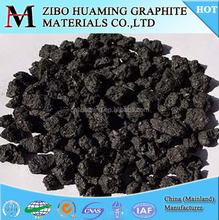high purity Calcined Petroleum Coke/CPC