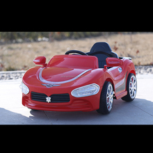 the most Popular Licensed Children Toys RC Kids Drivable Cars Electric 12V Mercedes Kids Car
