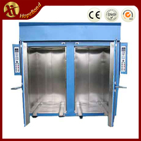 vegetables and fruits dry cleaning machine