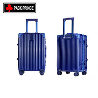 Custom New Fashion Case Trolley Case