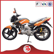 200CC Best Selling Cheap Zongshen Engine Motorcycle For Sale CDI