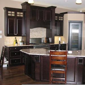 Birch Wood Kitchen Cabinets Supplieranufacturers At Alibaba