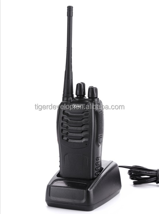 uhf 400-470mhz 5w high quality cheap Best Price Cheapest Walki Talki