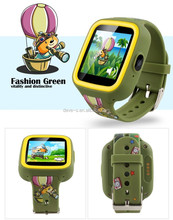 kids gps watch phone c5 student youth running watch android ios App SOS GPS Location Tracking Wrist Phone