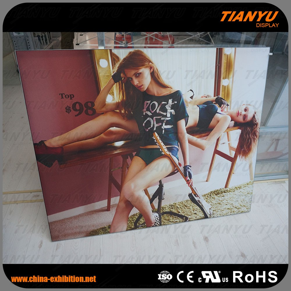 Wholesale Price photo painting frames